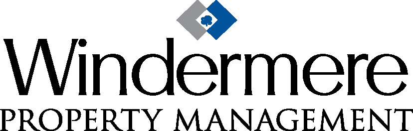Windermere Property Management Tenant Application Requirements