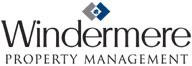 Windermere Sunland Property Owner FAQs