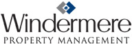Windermere Property Management Rental Application Criteria