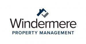 Windermere Property Management Logo